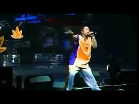 drdre feateminem xzibit what s the difference live h264 25032