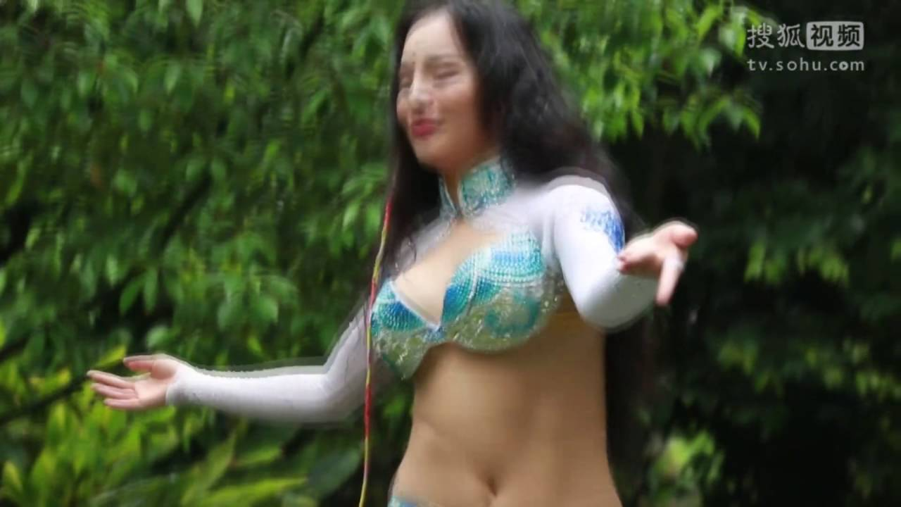 Debby ryan nackt sexy