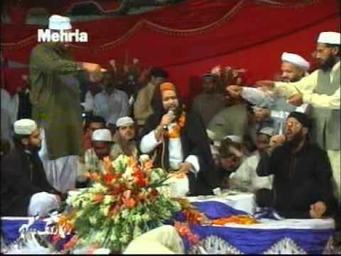 Owais Qadri Rawalpindi part4 Exclusve Taiba Ke Jaanay Waalay