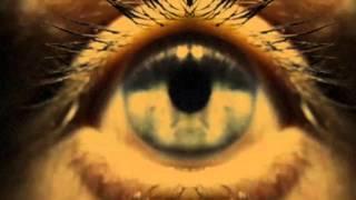 """UFOMAMMUT - """"Ecate"""" - Somnium"""