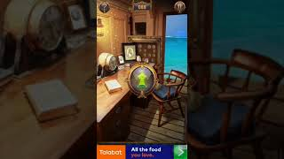 100 Doors Incredible 2, Level 86, 87, 88, 89 and 90
