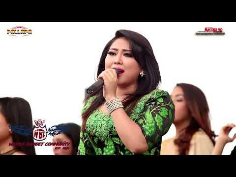 Juragan Empang - Wiwik Sagita ft. All Artis, New Pallapa Live WBC (Banget) - Kudus