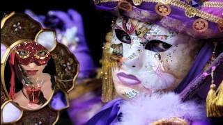 Masquerade waltz-Aram  Chaczaturian HD