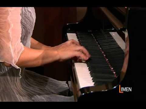 "Burgmuller: 25 Etudes No.2 ""Arabesque"", ブルグミュラー: 25の練習曲, No.2 ""アラベスク"" Op.100 Pf.黒田亜樹"