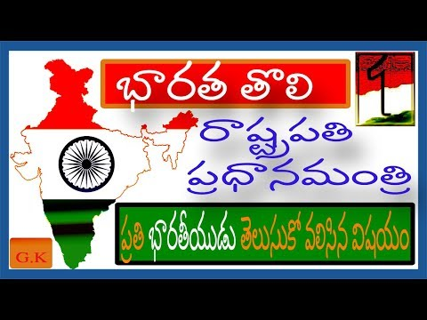 INDIAN CURENT AFIERS |RRB|GROUPS|LATEST