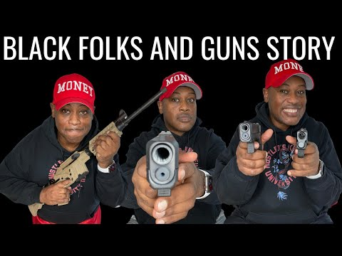 black-people-and-guns-and-how-i-am-changing-the-content-of-this-youtube-channel