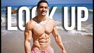GAIN MUSCLE WITHOUT FAT | Quitting Social Media