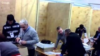 видео Инструменты для электромонтажных работ доклад