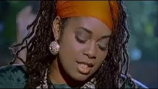 Скачать Soul II Soul Back To Life Ultimix 30 OFFICIAL VIDEO REMIX BY VJ ROBERTO PORTHINARY