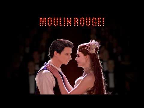 Tessa Virtue & Scott Moir 17-18 FD Music