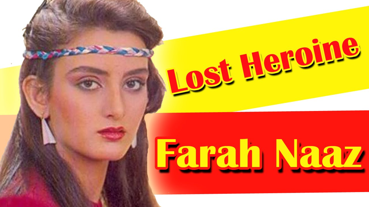 Watch Farah Naaz video