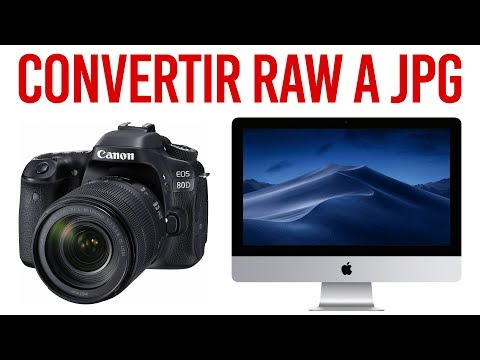 como-convertir-fotos-raw-a-jpg,-tiff,-pdf-en-mac-[super-facil]