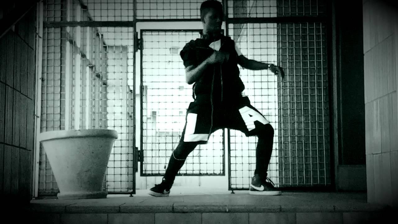 Download Nasty C ft. Davido, Cassper Nyovest - Juice Back Remix - (Dance Video)