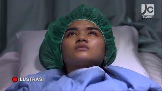 Demi Mama, Aku Nekat Lakukan Aborsi - Evelyn Senewe
