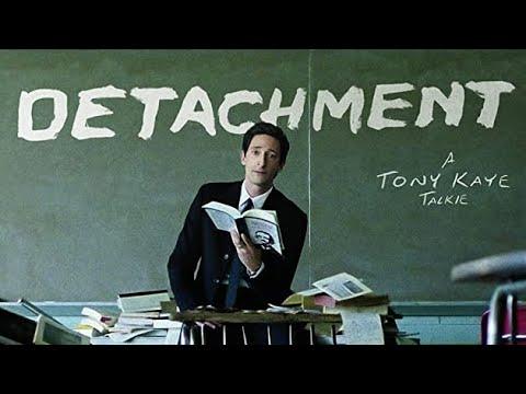 Download Detachment (Full Movie) Drama.  Adrien Brody