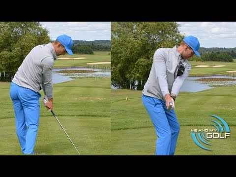 CLEAR YOUR HIPS | BACKSWING FIX | BALL STRIKING - Q&A