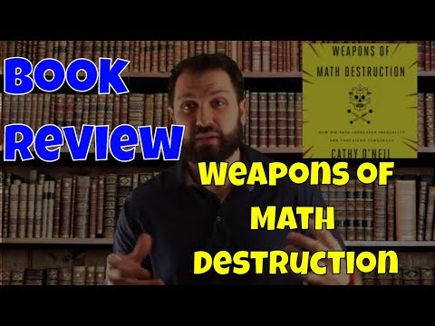 weapons-of-math-destruction-review