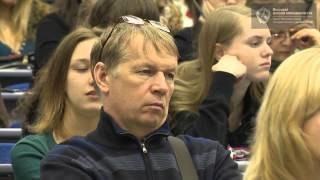Презентация программ бакалавриата. Часть4 - Правила и порядок приема