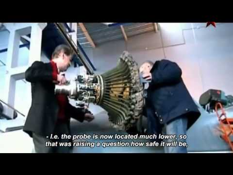 Sukhoi PAK FA (T 50) Russian Fighter Documentary part 1of 2 (Eng Subs)