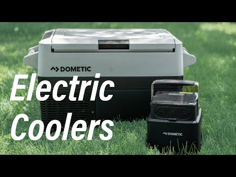 Buying an Electric Cooler? 7 Things You Should Know