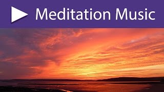 10 MINUTES Meditation: Yoga Music for Kundalini Rising and Spiritual Awakening