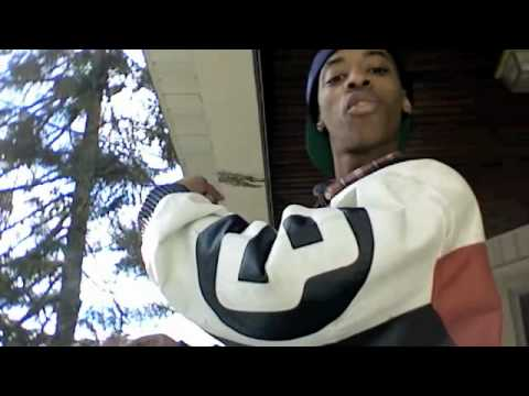 Hood Videos Ent......Presents......100 Grand-Do It For You(Fly Goonies Ent.)