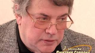 Download Ширвиндт об отношениях с КГБ Mp3 and Videos