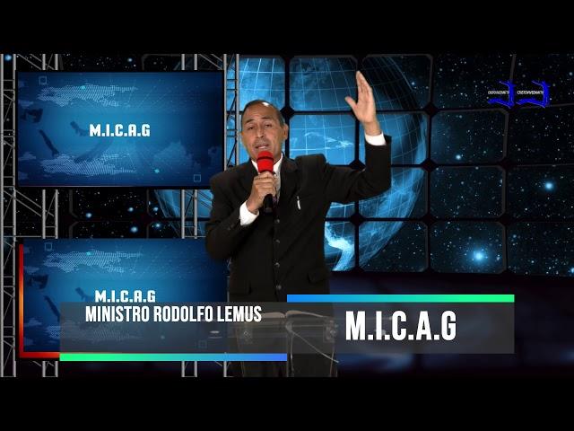M.I.C.A.G