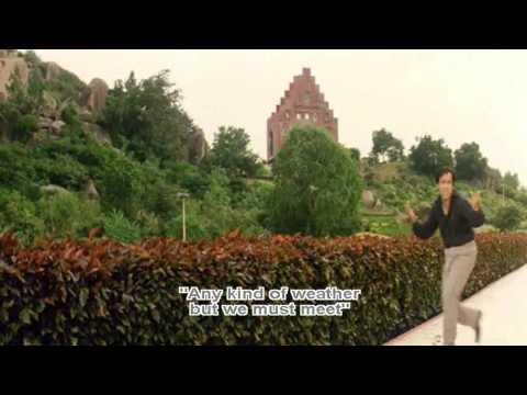Yeh Kya Jadoo (Eng Sub) [Full Video Song] (HD) With Lyrics - Pyaar Diwana Hota Hai