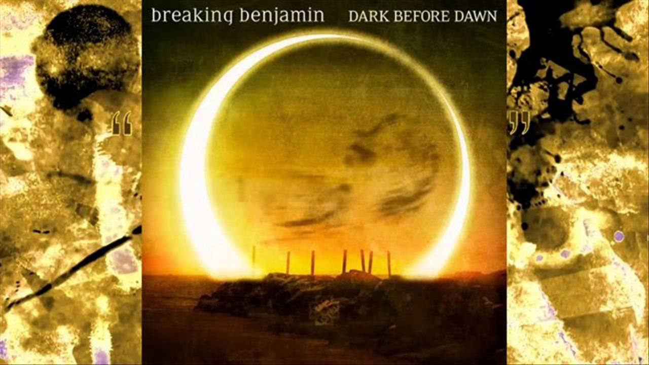 breaking-benjamin-ashes-of-eden-lyrics-realkanden