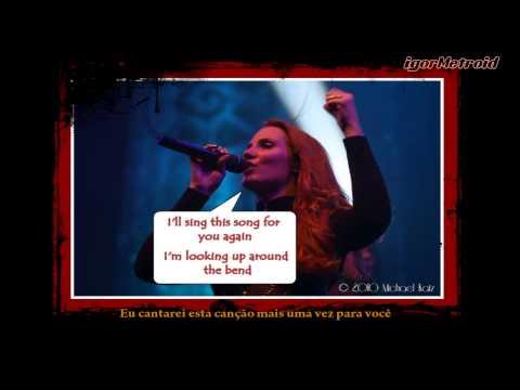 Epica - Our Destiny - Legendado PT (BR) & EN