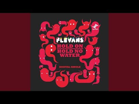 Hold On (Instrumental)