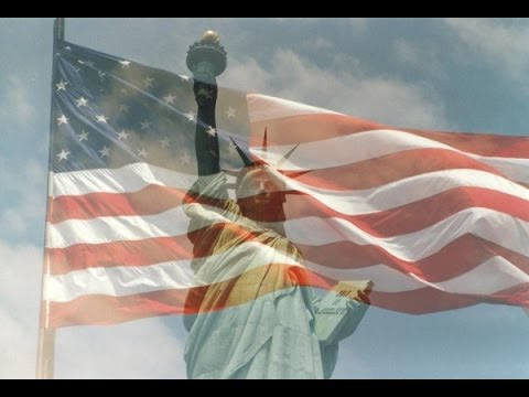 The United States of America in 2017 | Military Power , Economy & Culture