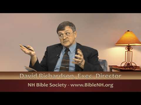 Basic Fundamentals of Prayer  --  Frankly Speaking
