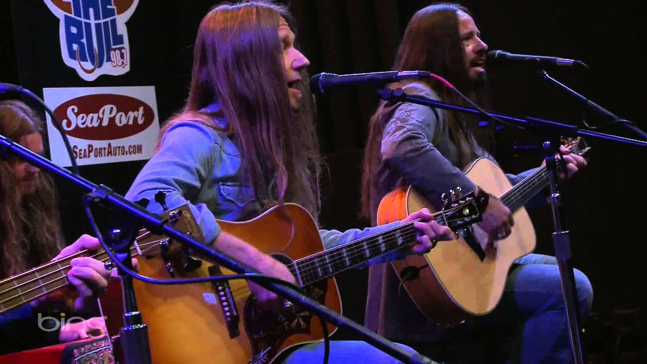 blackberry-smoke-pretty-little-lie-live-in-the-bing-lounge-987-the-bull