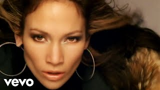 Jennifer Lopez - Get Right thumbnail