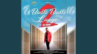 Badli Badli Laage 2 (feat. Kd Singh, Sonia Sharma)