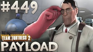 Team Fortress 2 Daily | Payload | Part 449: Pistola