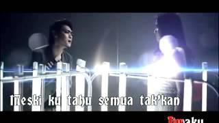 TULUS#TERRY FEAT ARIL#INDONESIA#LEFT