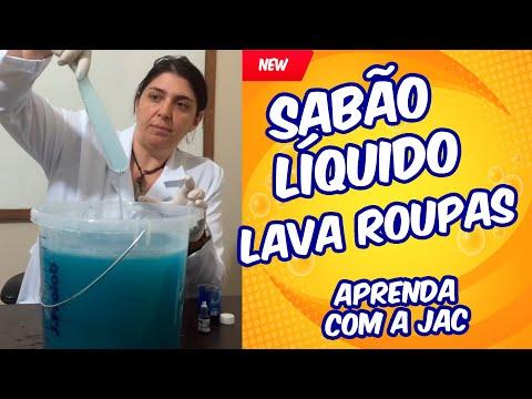 Sabao Liquido Asher