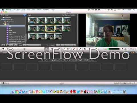 how to add fade in imovie