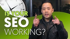 How Long Does It Take For SEO to Work?