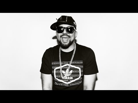 """Sean Paul On His Two New Singles, """"No Lie"""" and """"Take Weh You Heart"""""""