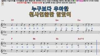 김완선 탤런트