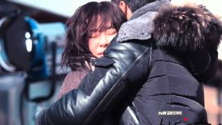 Video Heart Trouble - Tearliner (Heart to Heart OST) download MP3, 3GP, MP4, WEBM, AVI, FLV April 2018