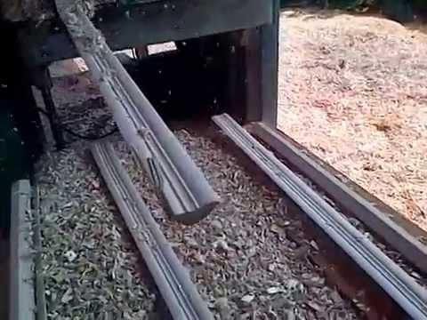 lis kayu sudut plafon Satui sudan YouTube