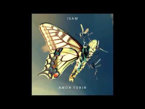 Piece of Paper - Amon Tobin