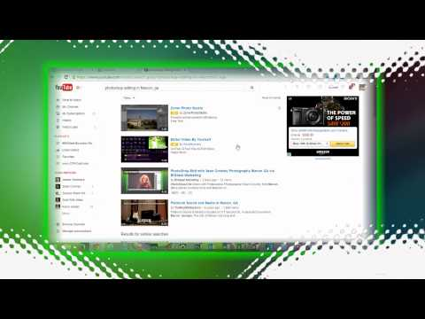 Video Digital Marketing SEO GOOGLE Ranking in Macon GA with BIGdeal Marketing