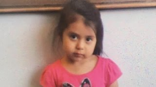3-Year-Old Girl Dies When Her Heart Stopped During Dental Surgery: Reports