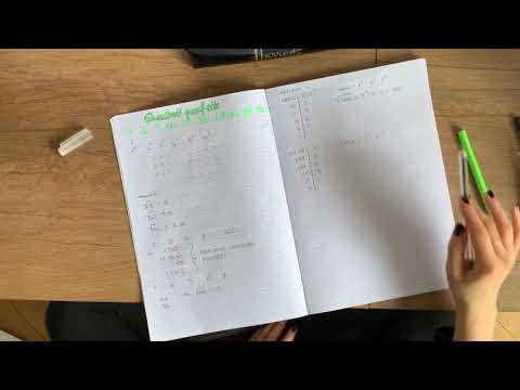 Come inserire la FUNZIONE RADICE nelle celle dei fogli di lavoro EXCEL from YouTube · Duration:  9 minutes 26 seconds